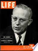 10 maj 1948