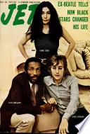 26 okt 1972