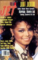 7 apr 1986