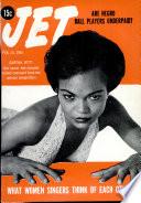 24 feb 1955