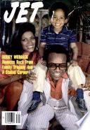 2 avg 1982