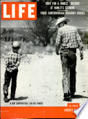 9 avg 1954