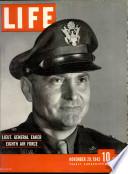 29 nov 1943