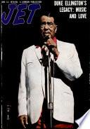 13 jun 1974
