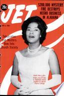 4 jun 1964