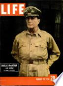 28 avg 1950