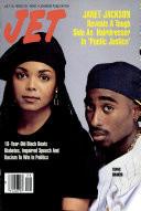 19 jul 1993