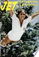 23 avg 1973