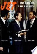 24 avg 1972