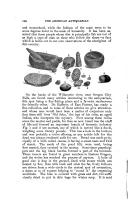 Stran 136