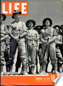 24 feb 1941