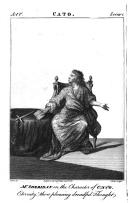 Stran 142