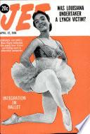 17 apr 1958