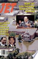 2 avg 1993