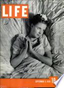 5 sep 1938
