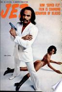 28 dec 1972