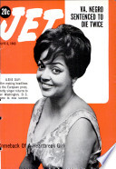 6 jun 1963