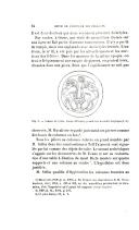 Stran 34