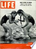 24 avg 1953