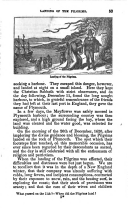 Stran 53