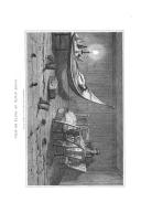 Stran 270