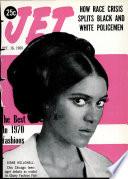 16 okt 1969