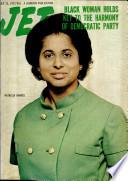 13 jul 1972
