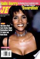 18 jun 2001