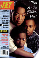 29 nov 1993
