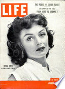 31 avg 1953