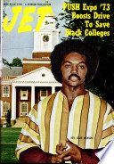 6 sep 1973