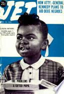 20 apr 1961
