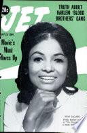 28 maj 1964