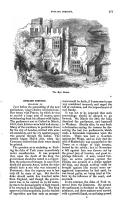 Stran 177