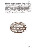 Stran 31