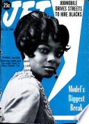 31 okt 1968