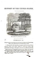 Stran 35