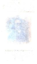 Stran 240