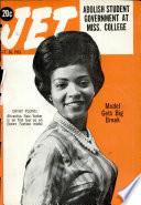 26 okt 1961