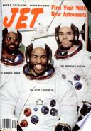 9 mar 1978