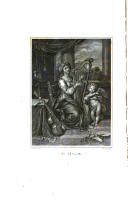 Stran 144
