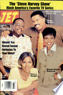 16 avg 1999