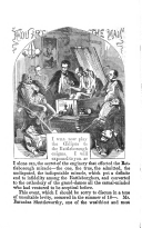 Stran 264