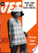 13 nov 1969