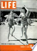 27 feb 1939