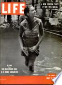 19 maj 1952