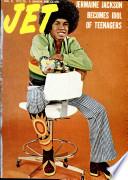 31 avg 1972