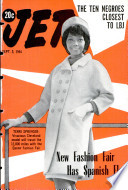 3 sep 1964