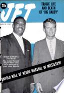 30 maj 1963