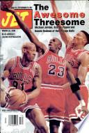 18 mar 1996